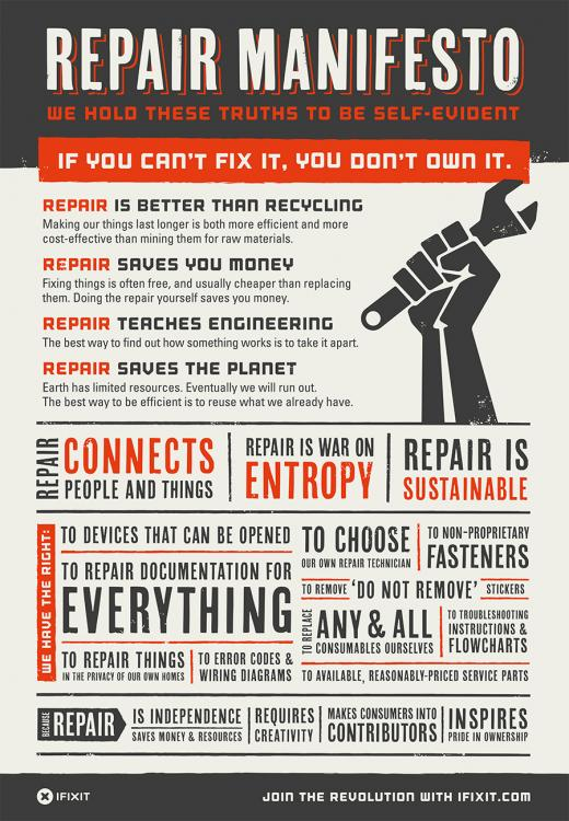 manifesto_en_final.thumb.jpg.f5a071275fc24c1f23b98b3916ee7127.jpg