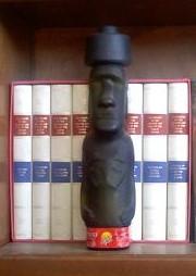 moai.jpg.bb75c4a480ee494104aeaee7b0b8cea0.jpg
