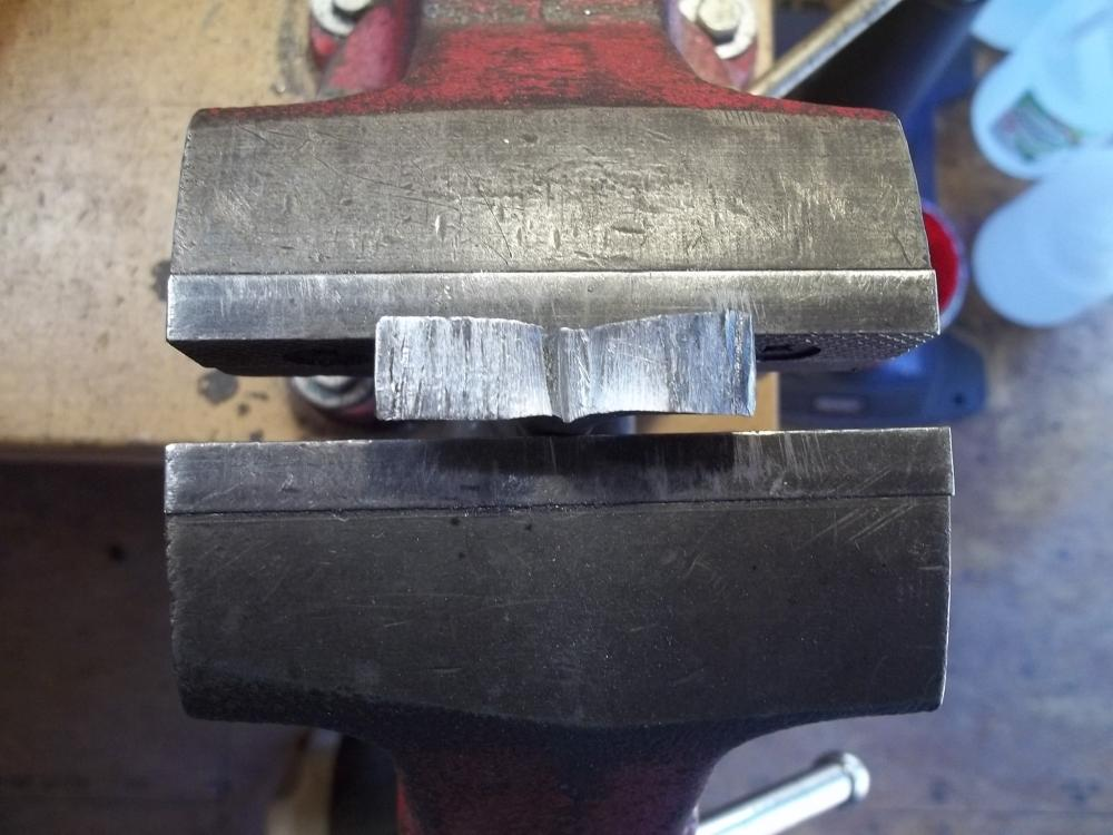 Mild steel 01.JPG