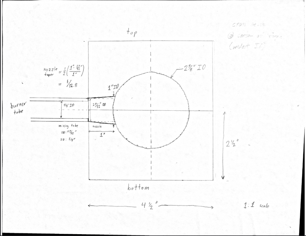 2bf_centercrosssection.thumb.PNG.f29172b59115cb62c0c48e1ce92751df.PNG