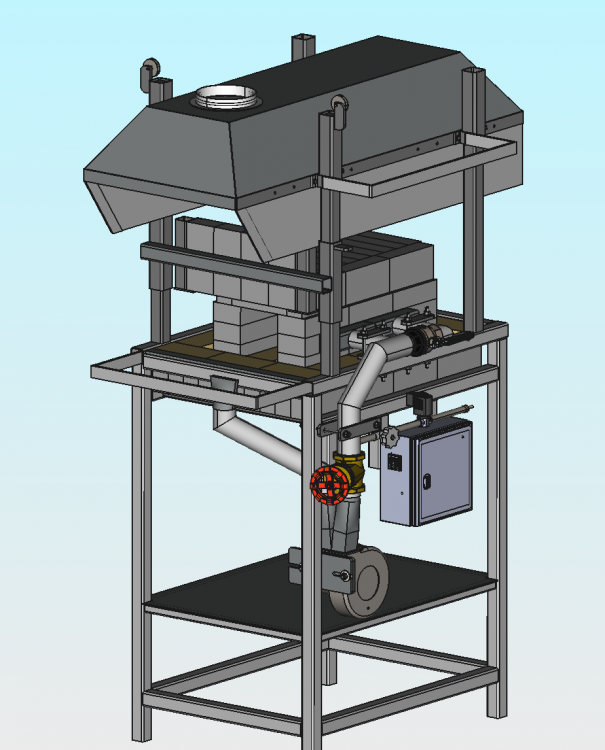 forge-assy-a.png