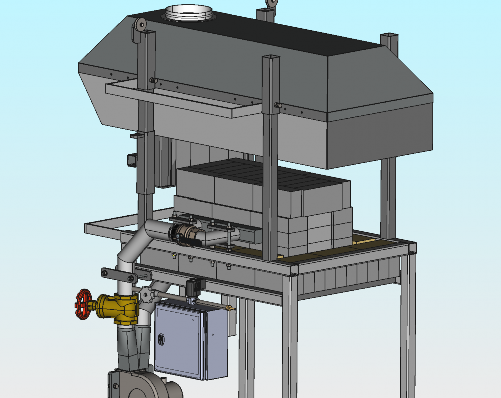 forge-assy-b.png
