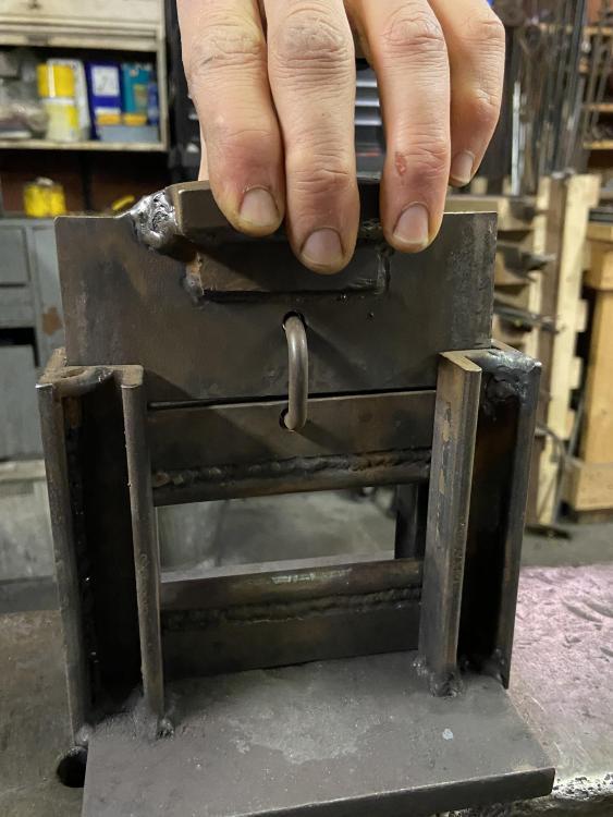 guillotine Tools 5.jpg