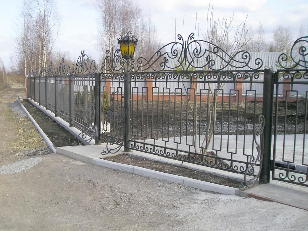 забор рафаэль1+.jpg