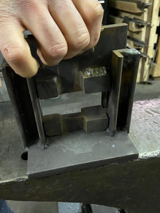 guillotine Tools 7.jpg