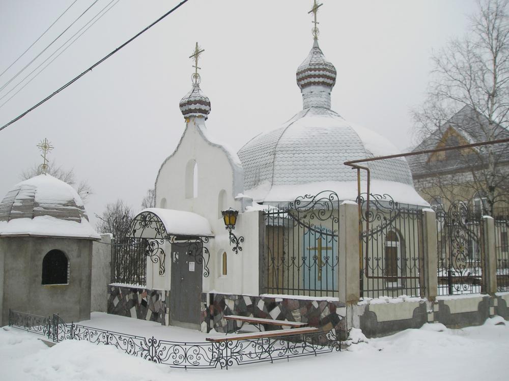церковь4.jpg