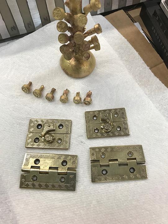 Brass casting.jpg