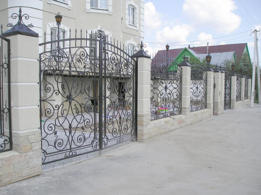 забор кашира 2.jpg
