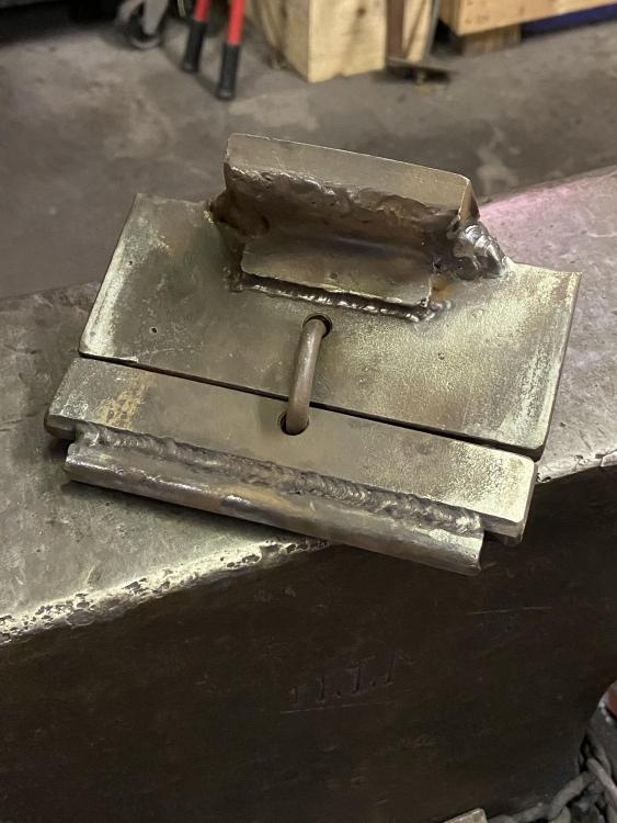 guillotine Tools 010.jpg