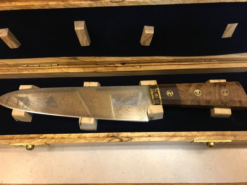 KnifeBox2.jpg