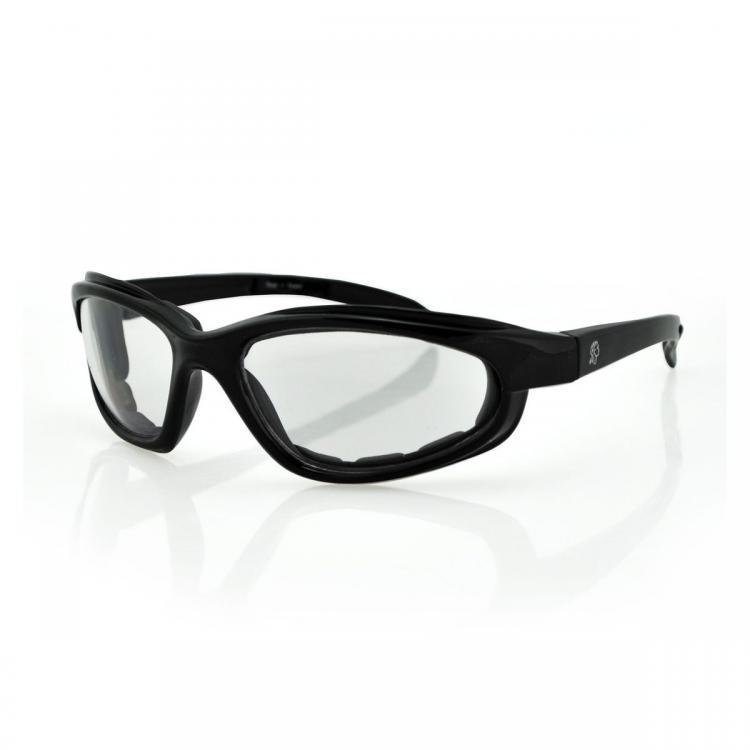 za_nheadgear_sunglasses_az_shiny_rollover.jpg