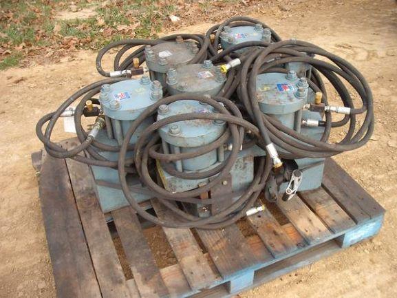 hyd press.jpg