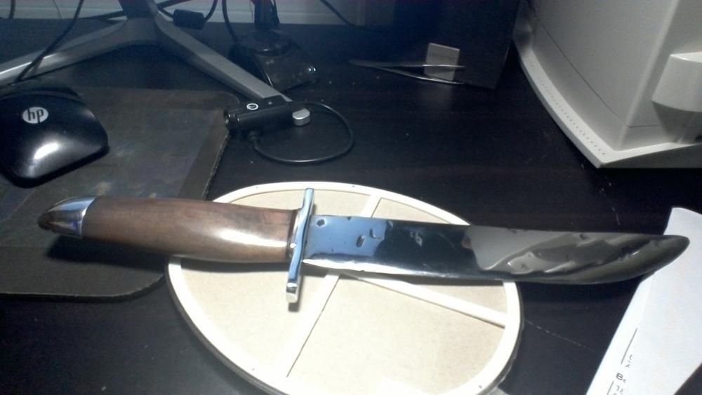 newknife1.jpg