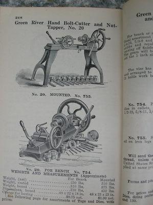 wiley-russell-tool-catalog-blacksmith_1_4f7c78026e9b03e176889e9a9fc64350(2).jpg