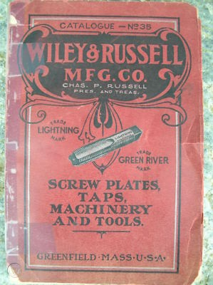 wiley-russell-tool-catalog-blacksmith_1_4f7c78026e9b03e176889e9a9fc64350.jpg