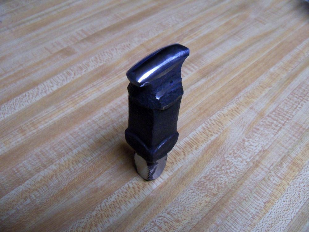 100_1761.thumb.JPG.46d8e544e7728c491847a9f475ff7b7c.JPG
