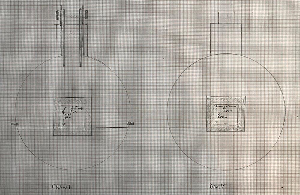 FARB forge 2.jpg