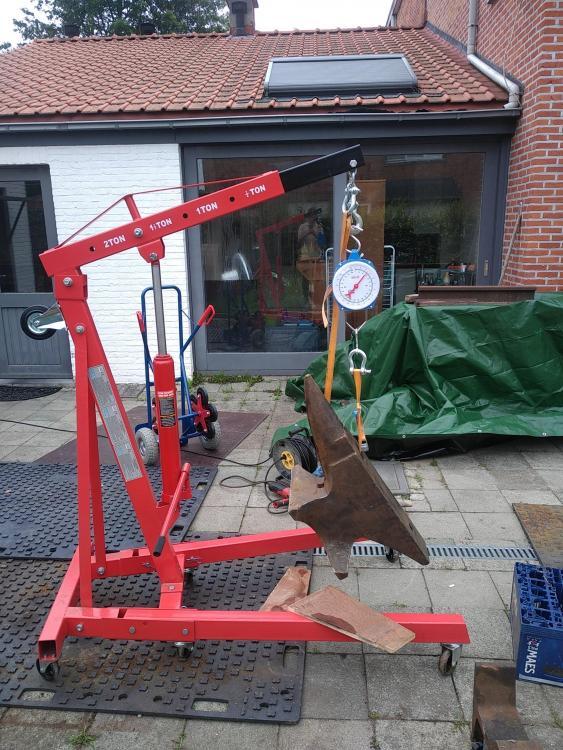 Swinging soho anvil.jpg