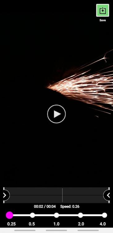 Screenshot_20210915-200347_Slow Motion FX.jpg