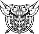 ThorsHammer82