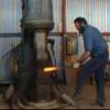 blacksmithpete