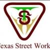 TexasStreetWorks